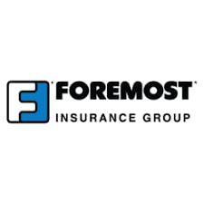 Foremost Home and Auto Insurance Temecula